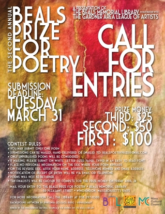 2020 beals prize call 4 entries (1)