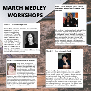 MARCH-MEDLEY-WORKSHOPS-300x300